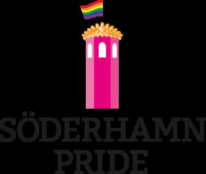 Soderhamn_Pride